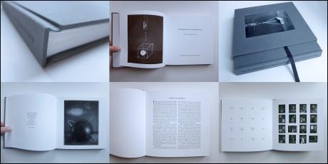 AEIP_Book1